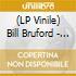 (LP VINILE) ONE OF A KIND (LP)