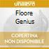 FLOORE GENIUS