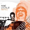 Rene' Lacaille - Mapou