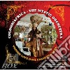 Colombiafrica - The Mystic Orchestra - Voodoo Love Inna Champeta-land