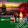 Rough Guide To The Music Of Louisiana