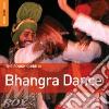 BANGRA DANCE