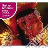 Think Global - Native America