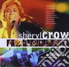 Sheryl Crow - Live From Central Park - The Best Of