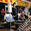 Wallflowers (The) - Breach