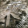 Ozark Mountain Daredevils - Time Warp: The Very Best Of