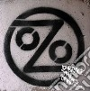 Ozomatli - Embrace The Chaos