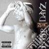BETTER DAYZ (2CD)