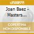 Joan Baez - Masters Collection