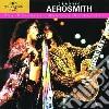 Aerosmith - Masters Collection