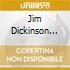 JIM DICKERSON FIELD RECO