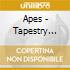 Apes - Tapestry Mastery