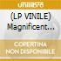 (LP VINILE) Magnificent fiend-lp 08