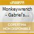 Monkeywrench - Gabriel's Horn