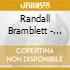 Randall Bramblett - Rich Someday
