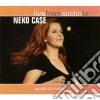 Neko Case - Live From Austin Tx