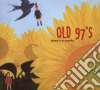 Old 97's - Blame It On Gravity