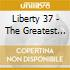 Liberty 37 - The Greatest Gift
