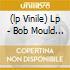 (LP VINILE) LP - BOB MOULD            - DISTRICT LINE