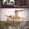 Buffalo Tom - Asides From