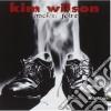 Kim Wilson - Smokin' Joint