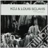 Louis Sclavis - Piffkaneiro