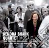 Shank Kendra - Mosaic