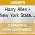 Harry Allen - New York State Of Mind