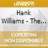 Hank Williams - The Unreleased Recordings