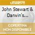 John Stewart & Darwin's Army - Same