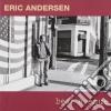 Eric Andersen - Beat Avenue