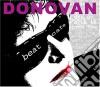 Donovan - Beat Cafe
