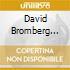David Bromberg Quartet - Live New York City 1982