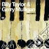 Taylor / Mulligan - Live At Mcg