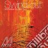 Bob Mintzer Big Band - Swing Out