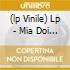 (LP VINILE) LP - MIA DOI TODD         - MANZANITA