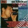 Eric Burdon & The Animals - Roadrunners!