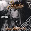 Jackie De Shannon - Come And Get Me