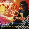 Russell Smith - Sunday Best