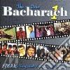 THE RARE BACHARACH 1