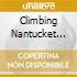 CLIMBING NANTUCKET SLEIGHRIDE
