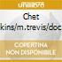 Chet Atkins/m.trevis/doc Watson - Atkins-travis T.s./reflec