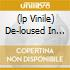 (LP VINILE) DE-LOUSED IN THE COMATOR