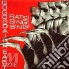 Gogogo Airheart - Rats!Sing!Sing!