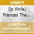 (LP VINILE) FRANCES THE MUTE