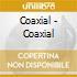 CD - COAXIAL - Coaxial