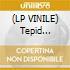 (LP VINILE) Tepid peppermint wonderland: a retrospec