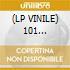 (LP VINILE) 101 tambourines