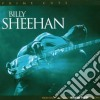 Billy Sheehan - Prime Cuts