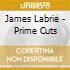 James Labrie - Prime Cuts